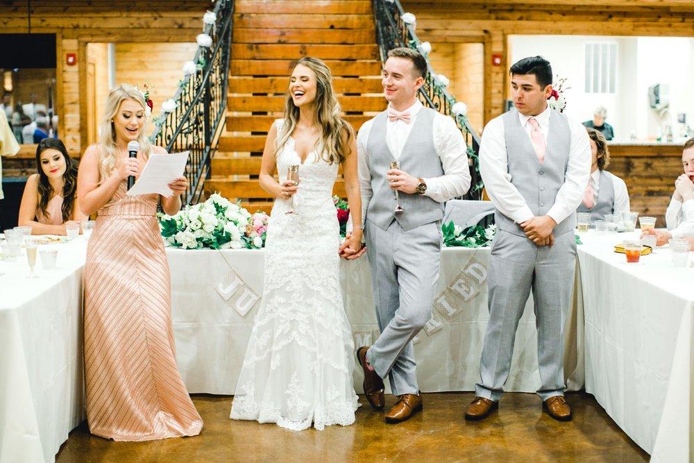 Aleah_and_Rowdy_Fenwick_Hidden_Creek_Events_Heath_Texas_Lubbock_Photographer_ALLEEJ_Weddings_0140.jpg