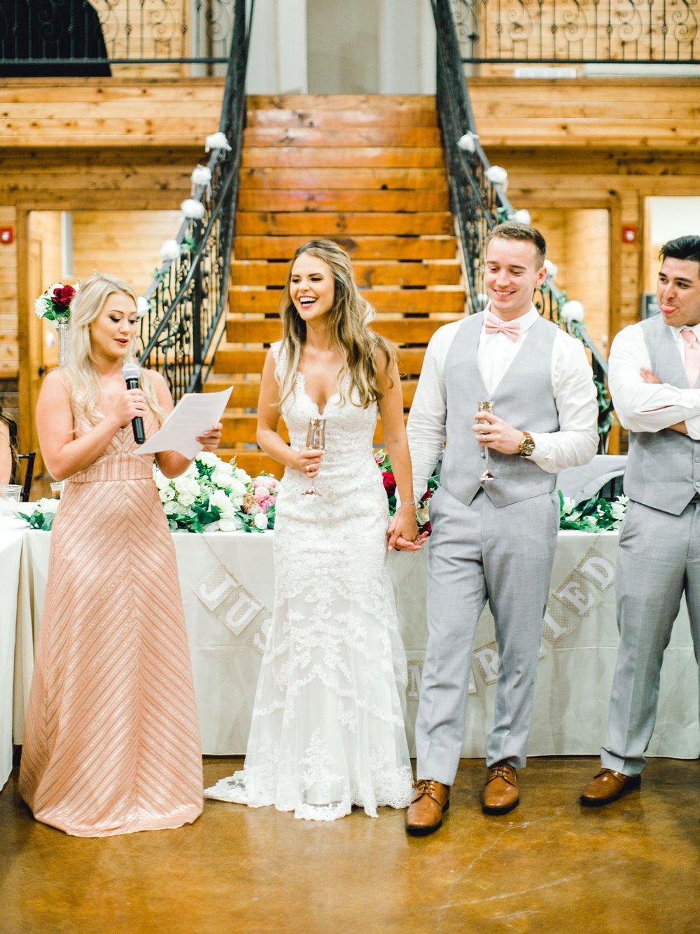 Aleah_and_Rowdy_Fenwick_Hidden_Creek_Events_Heath_Texas_Lubbock_Photographer_ALLEEJ_Weddings_0139.jpg