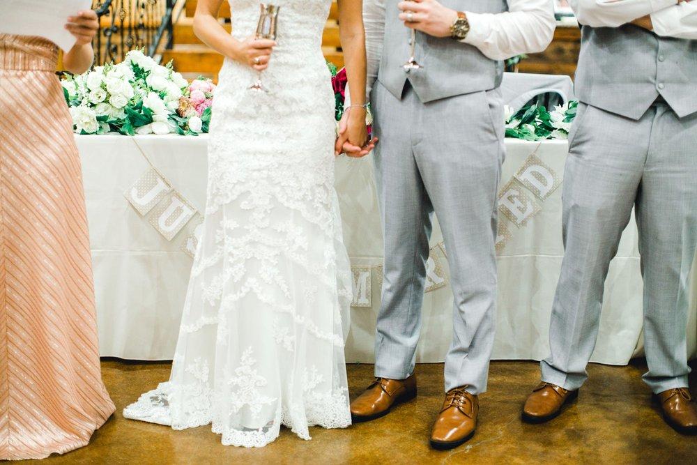 Aleah_and_Rowdy_Fenwick_Hidden_Creek_Events_Heath_Texas_Lubbock_Photographer_ALLEEJ_Weddings_0141.jpg