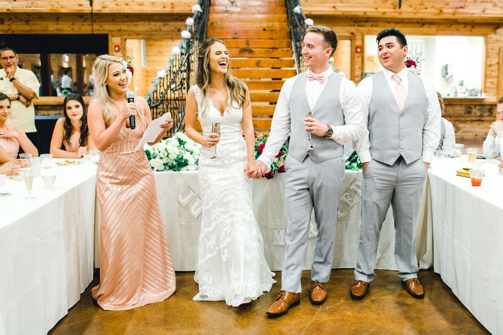 Aleah_and_Rowdy_Fenwick_Hidden_Creek_Events_Heath_Texas_Lubbock_Photographer_ALLEEJ_Weddings_0142.jpg