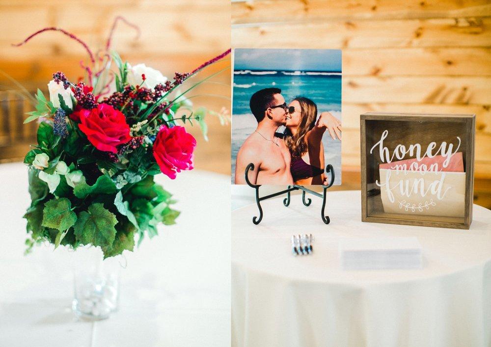 Aleah_and_Rowdy_Fenwick_Hidden_Creek_Events_Heath_Texas_Lubbock_Photographer_ALLEEJ_Weddings_0146.jpg