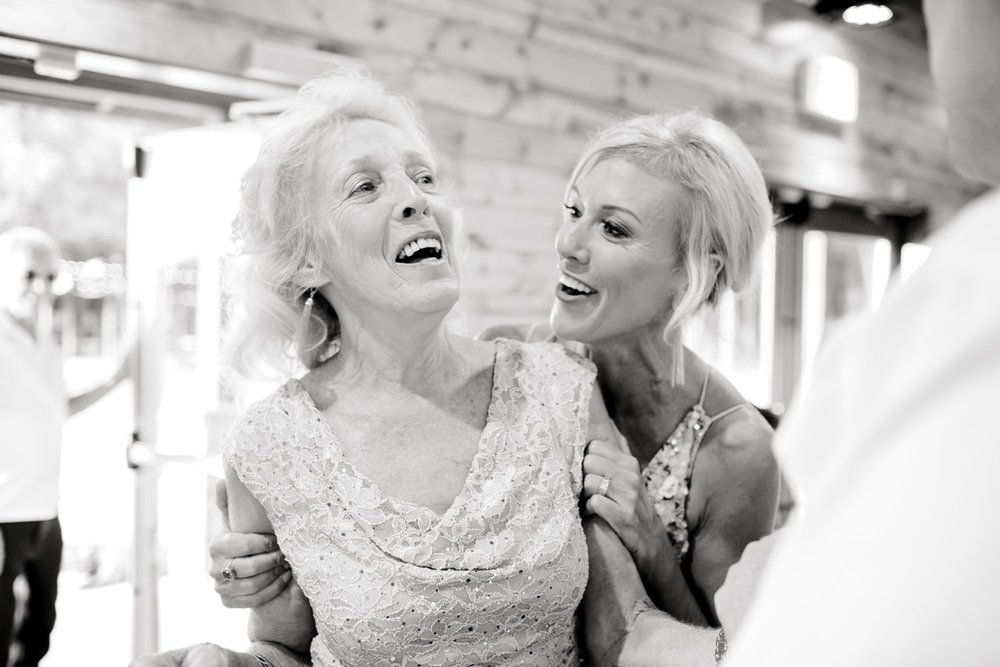 Aleah_and_Rowdy_Fenwick_Hidden_Creek_Events_Heath_Texas_Lubbock_Photographer_ALLEEJ_Weddings_0150.jpg