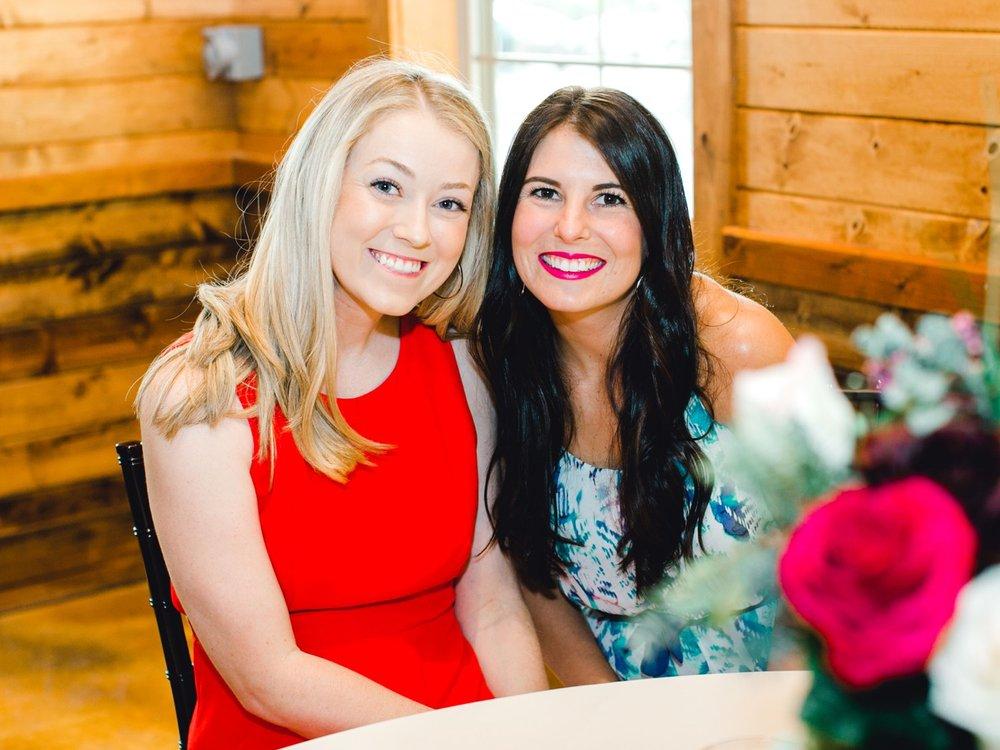 Aleah_and_Rowdy_Fenwick_Hidden_Creek_Events_Heath_Texas_Lubbock_Photographer_ALLEEJ_Weddings_0151.jpg