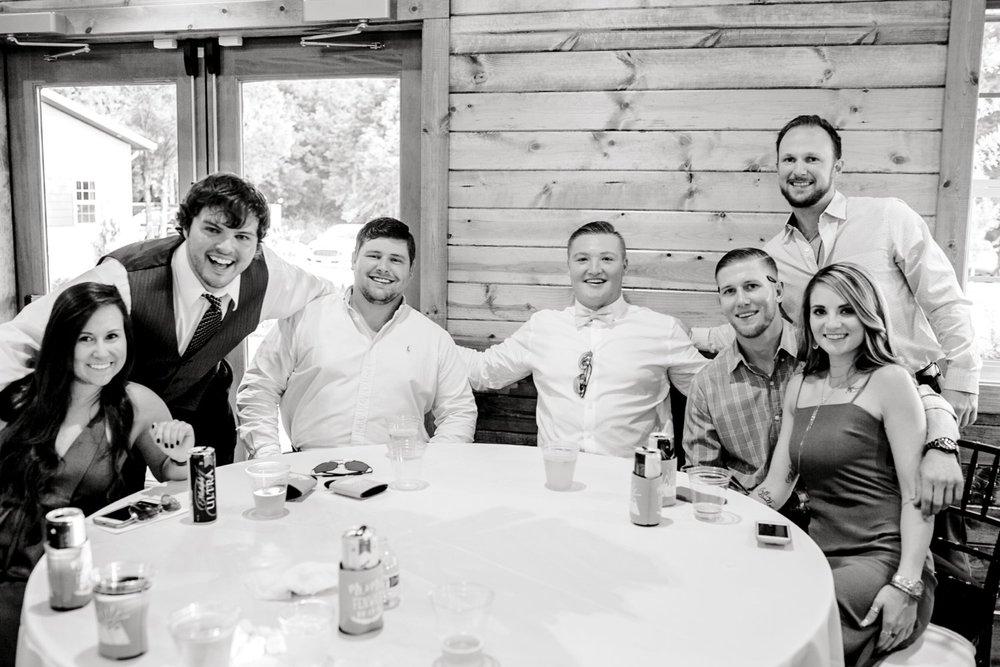 Aleah_and_Rowdy_Fenwick_Hidden_Creek_Events_Heath_Texas_Lubbock_Photographer_ALLEEJ_Weddings_0153.jpg