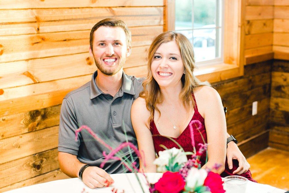 Aleah_and_Rowdy_Fenwick_Hidden_Creek_Events_Heath_Texas_Lubbock_Photographer_ALLEEJ_Weddings_0154.jpg