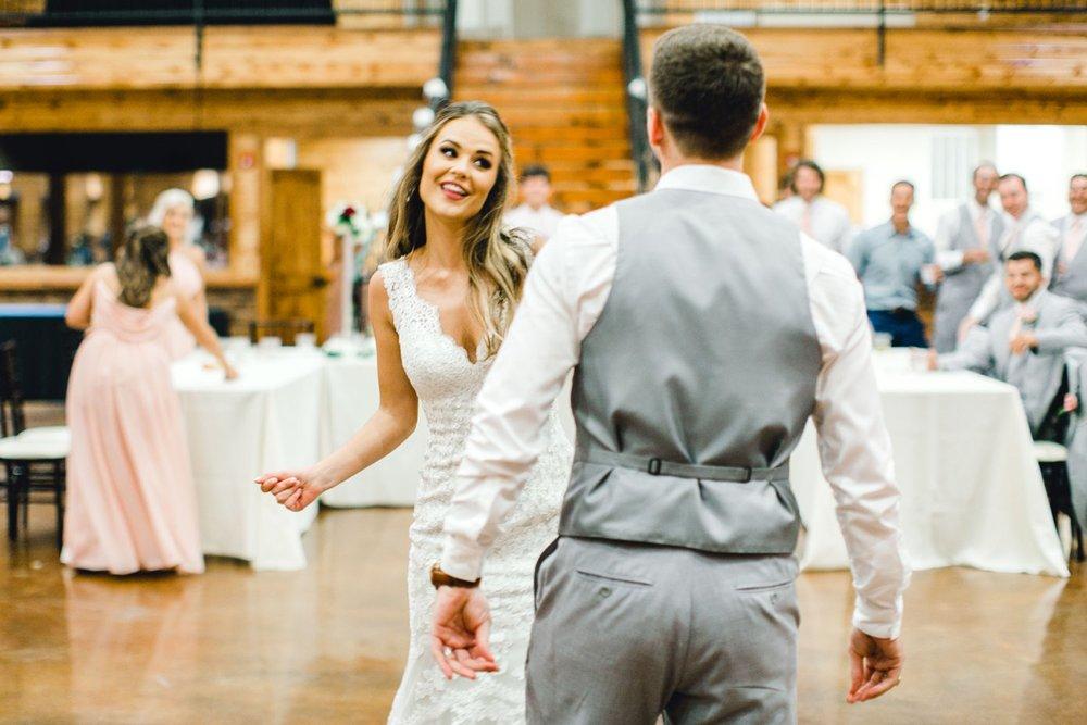 Aleah_and_Rowdy_Fenwick_Hidden_Creek_Events_Heath_Texas_Lubbock_Photographer_ALLEEJ_Weddings_0156.jpg