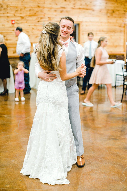 Aleah_and_Rowdy_Fenwick_Hidden_Creek_Events_Heath_Texas_Lubbock_Photographer_ALLEEJ_Weddings_0155.jpg