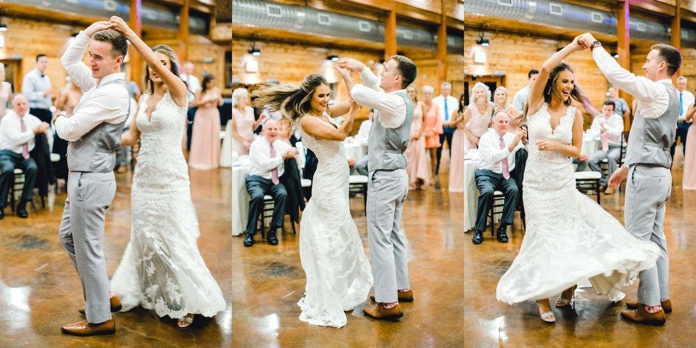 Aleah_and_Rowdy_Fenwick_Hidden_Creek_Events_Heath_Texas_Lubbock_Photographer_ALLEEJ_Weddings_0157.jpg