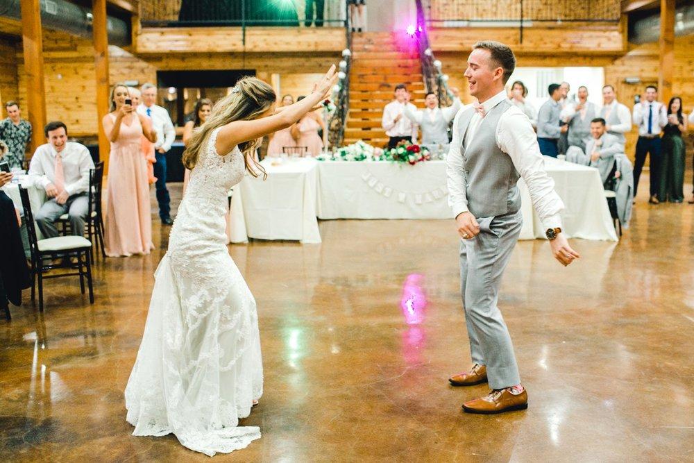 Aleah_and_Rowdy_Fenwick_Hidden_Creek_Events_Heath_Texas_Lubbock_Photographer_ALLEEJ_Weddings_0159.jpg