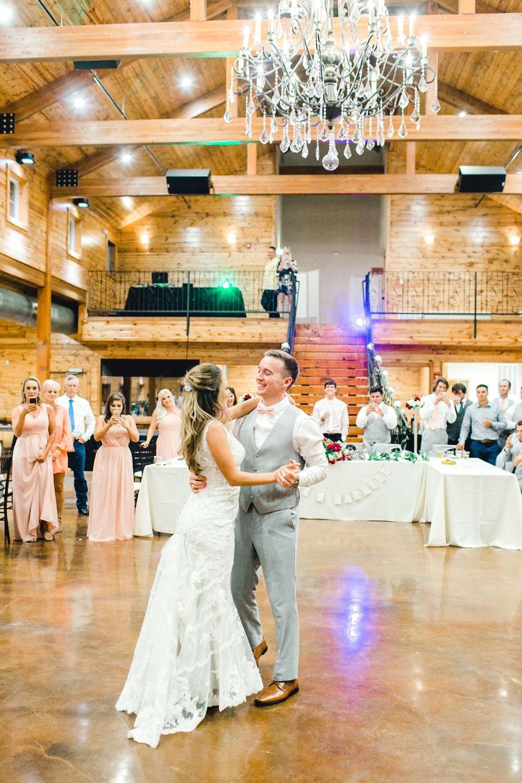 Aleah_and_Rowdy_Fenwick_Hidden_Creek_Events_Heath_Texas_Lubbock_Photographer_ALLEEJ_Weddings_0158.jpg