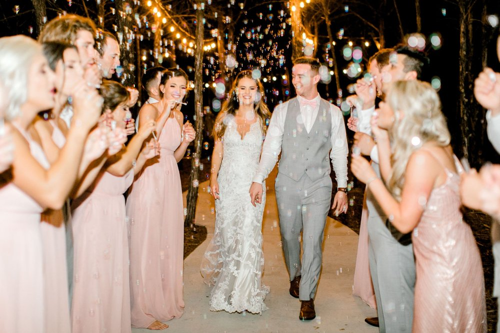 Aleah_and_Rowdy_Fenwick_Hidden_Creek_Events_Heath_Texas_Lubbock_Photographer_ALLEEJ_Weddings_0163.jpg