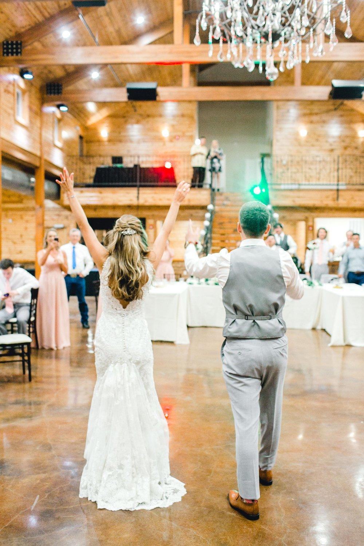 Aleah_and_Rowdy_Fenwick_Hidden_Creek_Events_Heath_Texas_Lubbock_Photographer_ALLEEJ_Weddings_0162.jpg