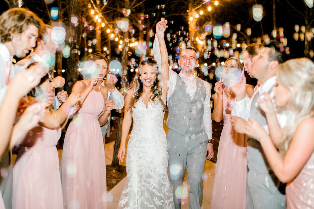 Aleah_and_Rowdy_Fenwick_Hidden_Creek_Events_Heath_Texas_Lubbock_Photographer_ALLEEJ_Weddings_0164.jpg