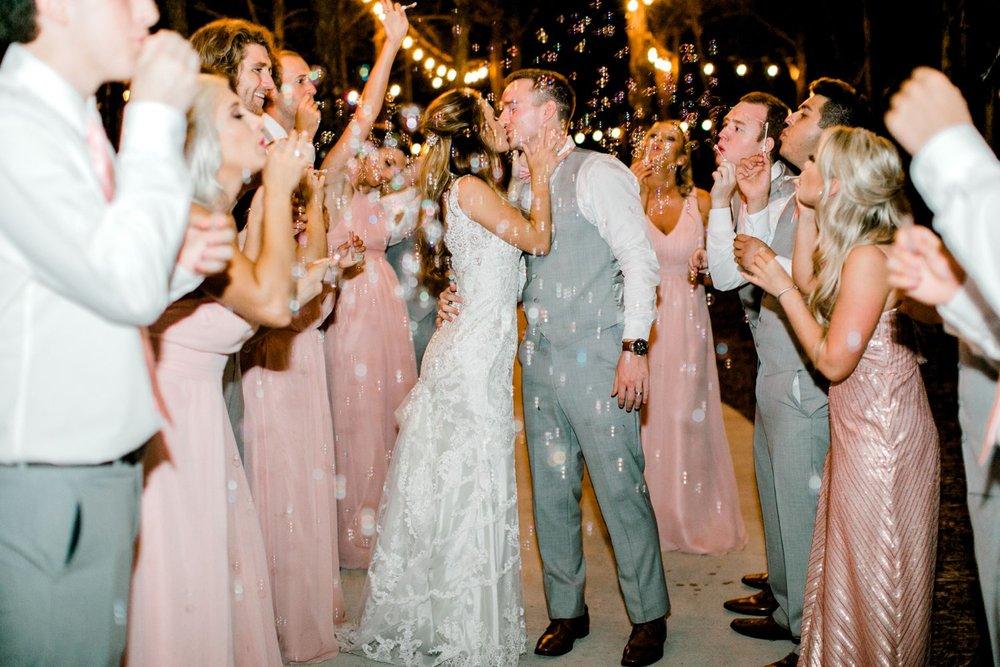 Aleah_and_Rowdy_Fenwick_Hidden_Creek_Events_Heath_Texas_Lubbock_Photographer_ALLEEJ_Weddings_0165.jpg