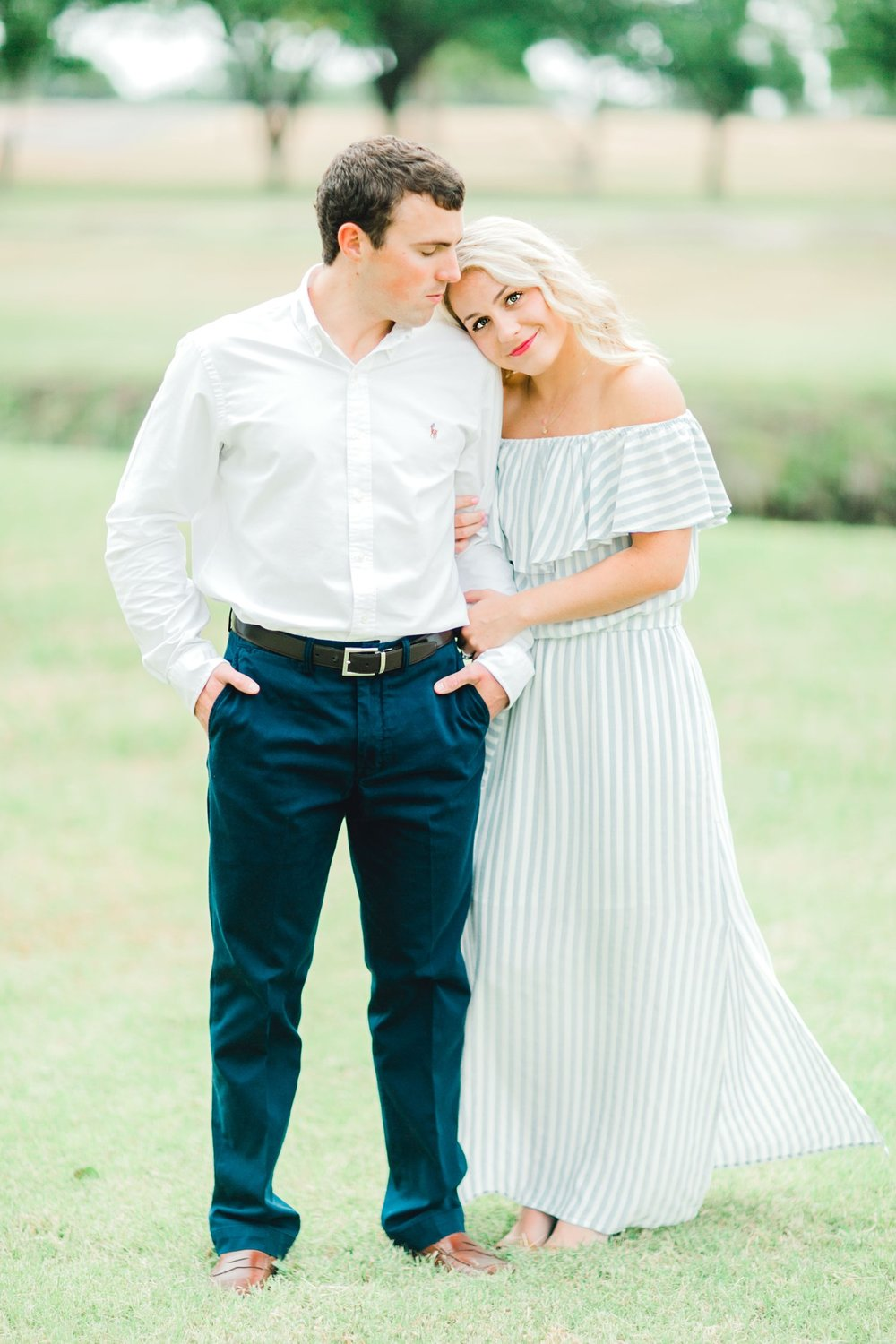 Allison_and_Clay_Smart_Engagements_ALLEEJ_Lubbock_Photographer_0001.jpg