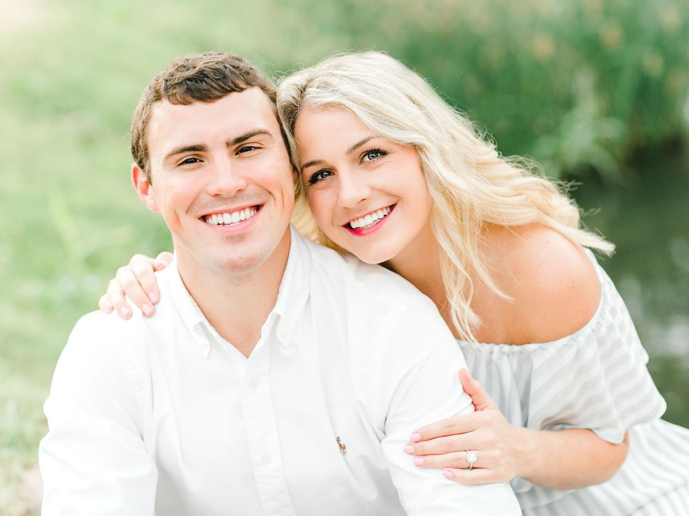 Allison_and_Clay_Smart_Engagements_ALLEEJ_Lubbock_Photographer_0004.jpg