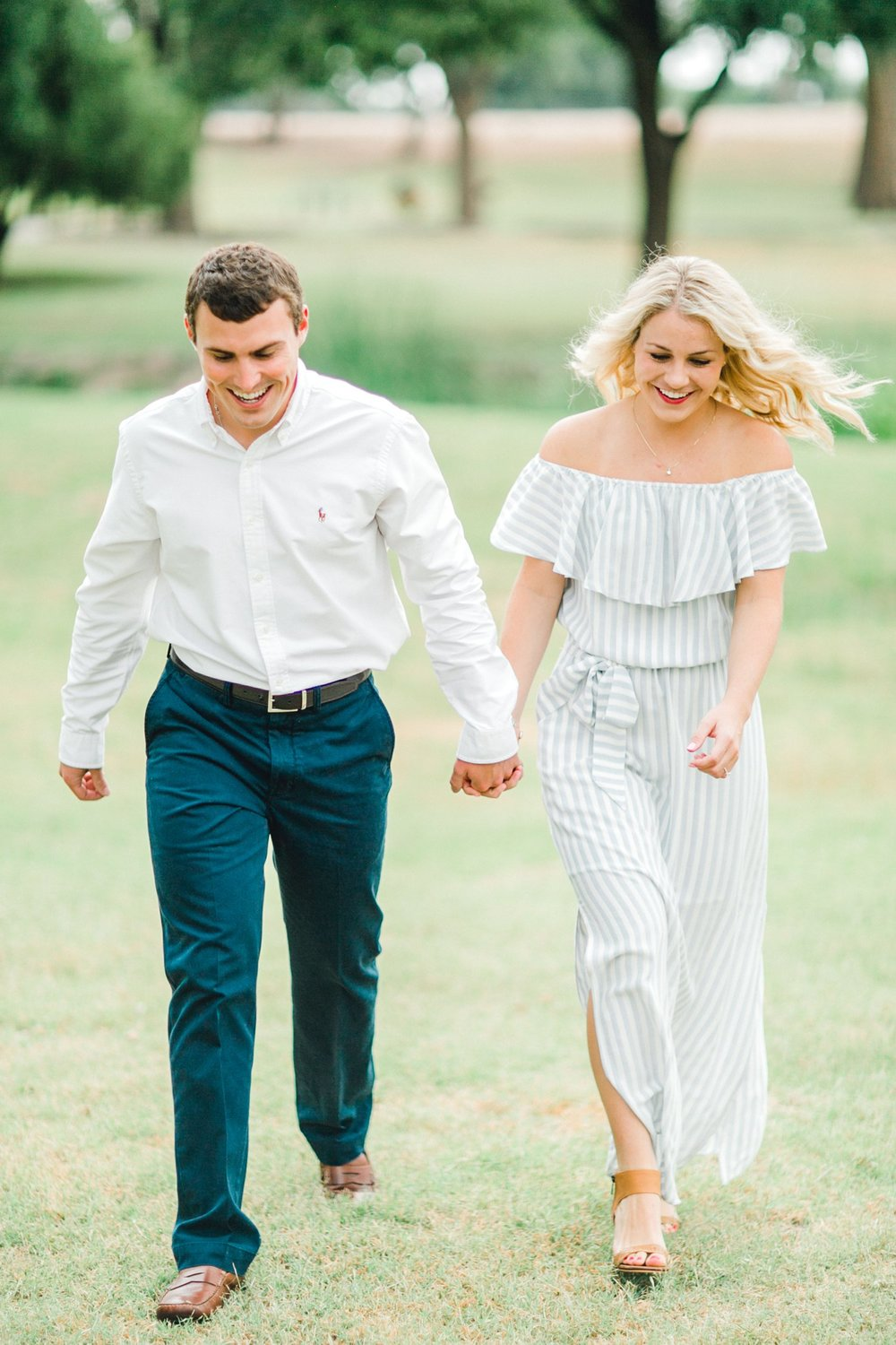 Allison_and_Clay_Smart_Engagements_ALLEEJ_Lubbock_Photographer_0003.jpg