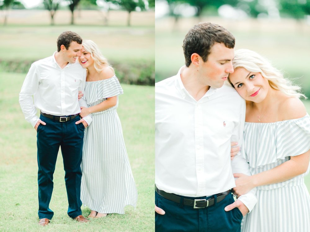 Allison_and_Clay_Smart_Engagements_ALLEEJ_Lubbock_Photographer_0005.jpg