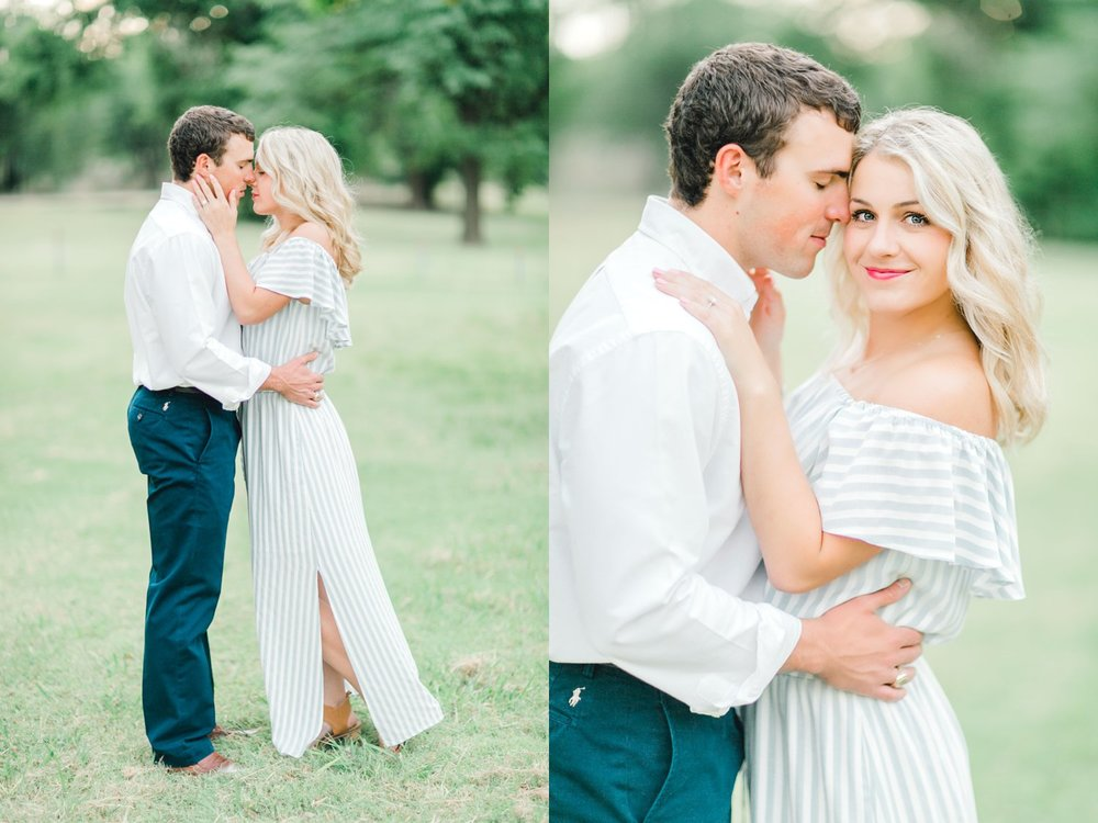 Allison_and_Clay_Smart_Engagements_ALLEEJ_Lubbock_Photographer_0007.jpg