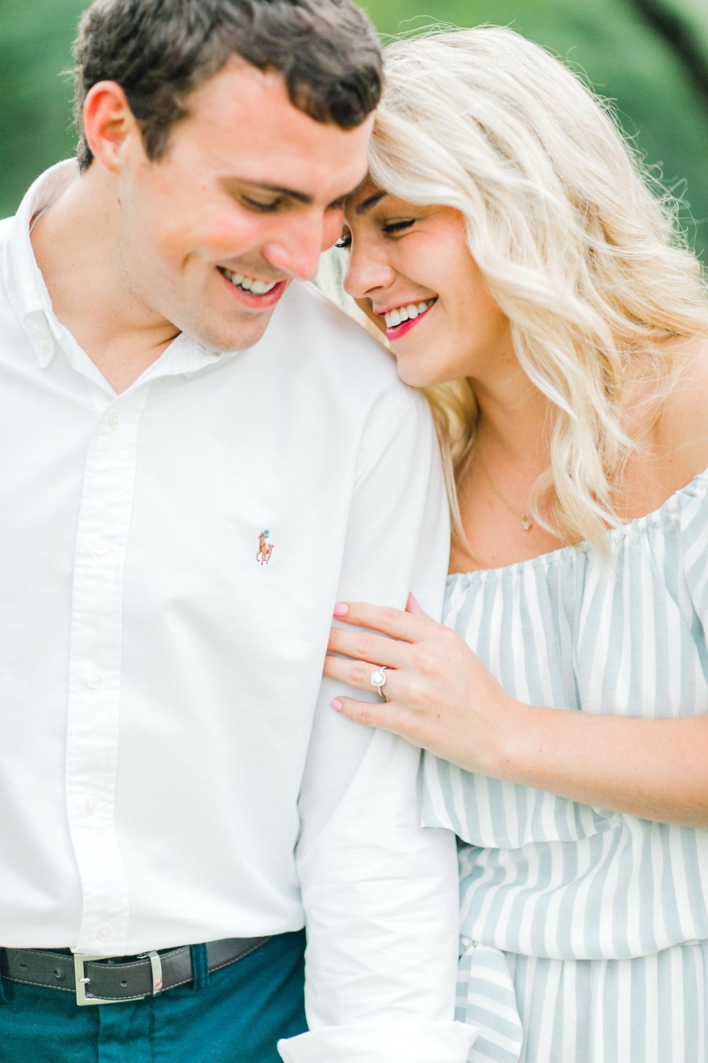 Allison_and_Clay_Smart_Engagements_ALLEEJ_Lubbock_Photographer_0009.jpg