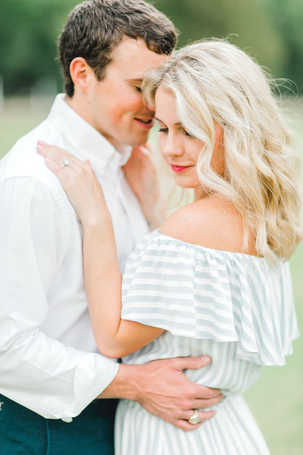 Allison_and_Clay_Smart_Engagements_ALLEEJ_Lubbock_Photographer_0012.jpg