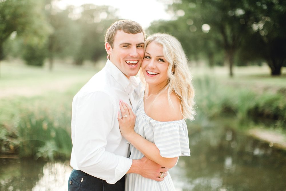 Allison_and_Clay_Smart_Engagements_ALLEEJ_Lubbock_Photographer_0013.jpg