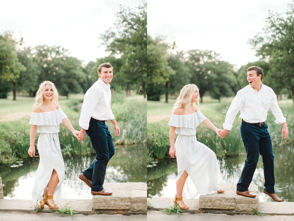 Allison_and_Clay_Smart_Engagements_ALLEEJ_Lubbock_Photographer_0018.jpg