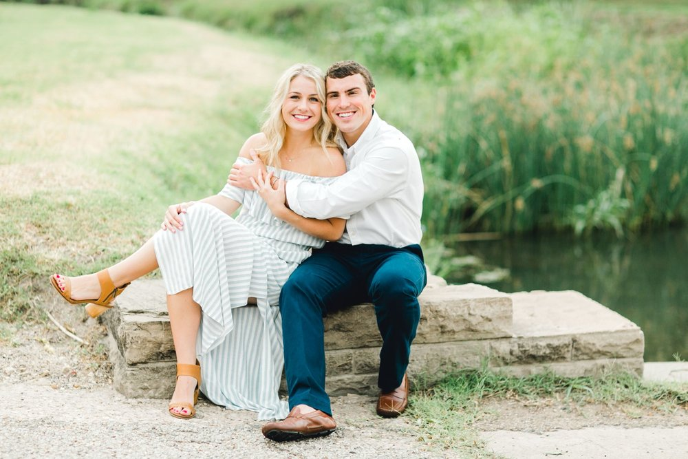 Allison_and_Clay_Smart_Engagements_ALLEEJ_Lubbock_Photographer_0019.jpg