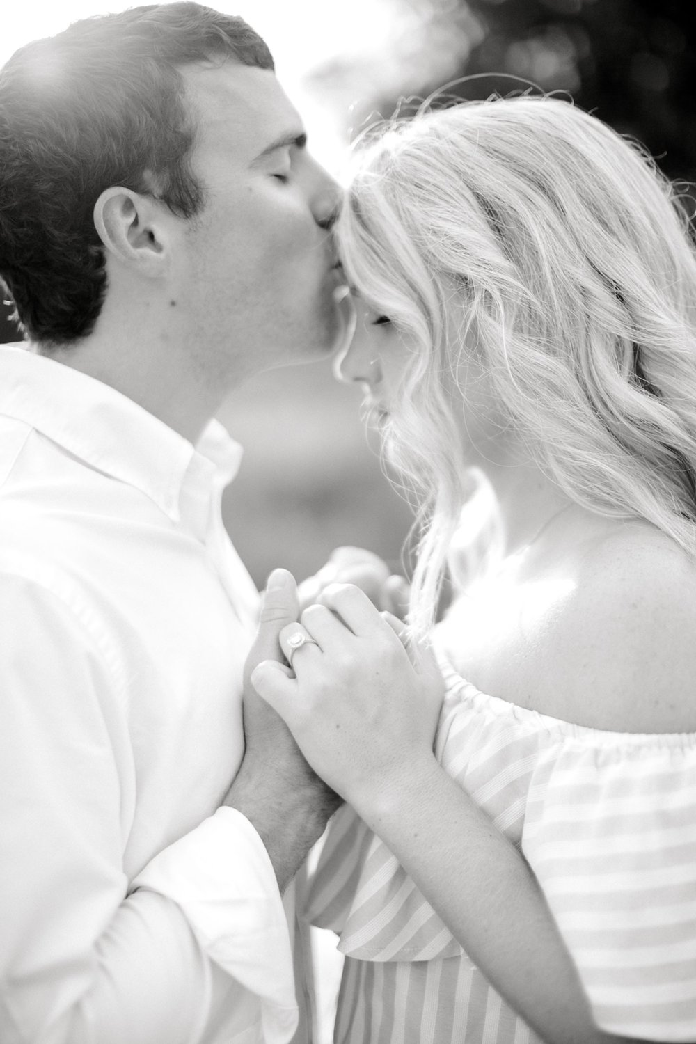 Allison_and_Clay_Smart_Engagements_ALLEEJ_Lubbock_Photographer_0022.jpg