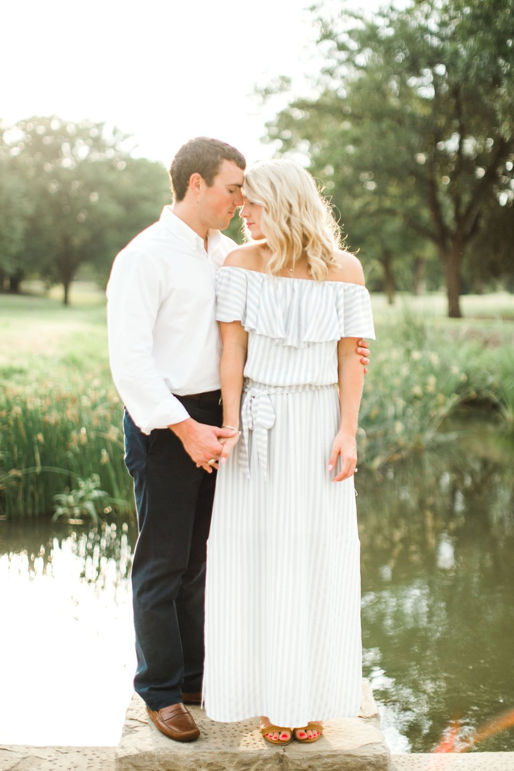 Allison_and_Clay_Smart_Engagements_ALLEEJ_Lubbock_Photographer_0023.jpg