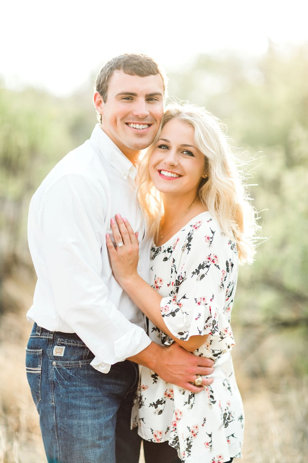 Allison_and_Clay_Smart_Engagements_ALLEEJ_Lubbock_Photographer_0027.jpg