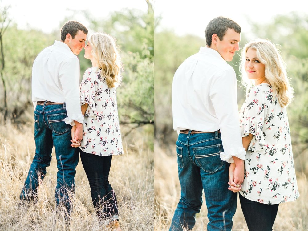 Allison_and_Clay_Smart_Engagements_ALLEEJ_Lubbock_Photographer_0030.jpg