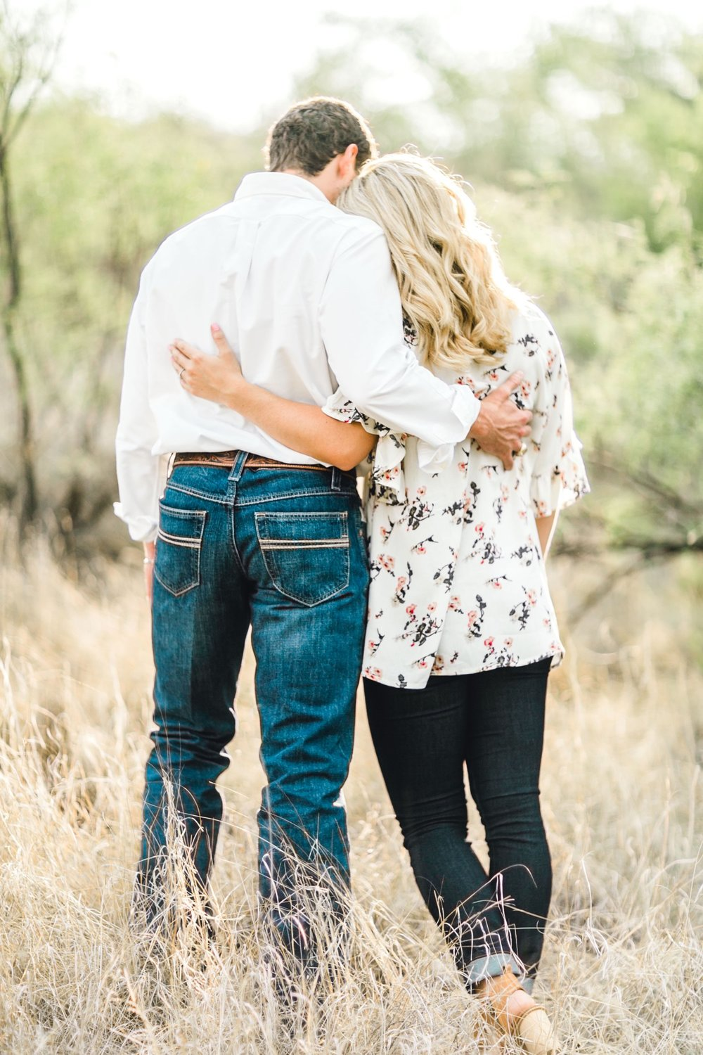 Allison_and_Clay_Smart_Engagements_ALLEEJ_Lubbock_Photographer_0031.jpg