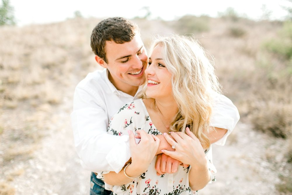 Allison_and_Clay_Smart_Engagements_ALLEEJ_Lubbock_Photographer_0041.jpg