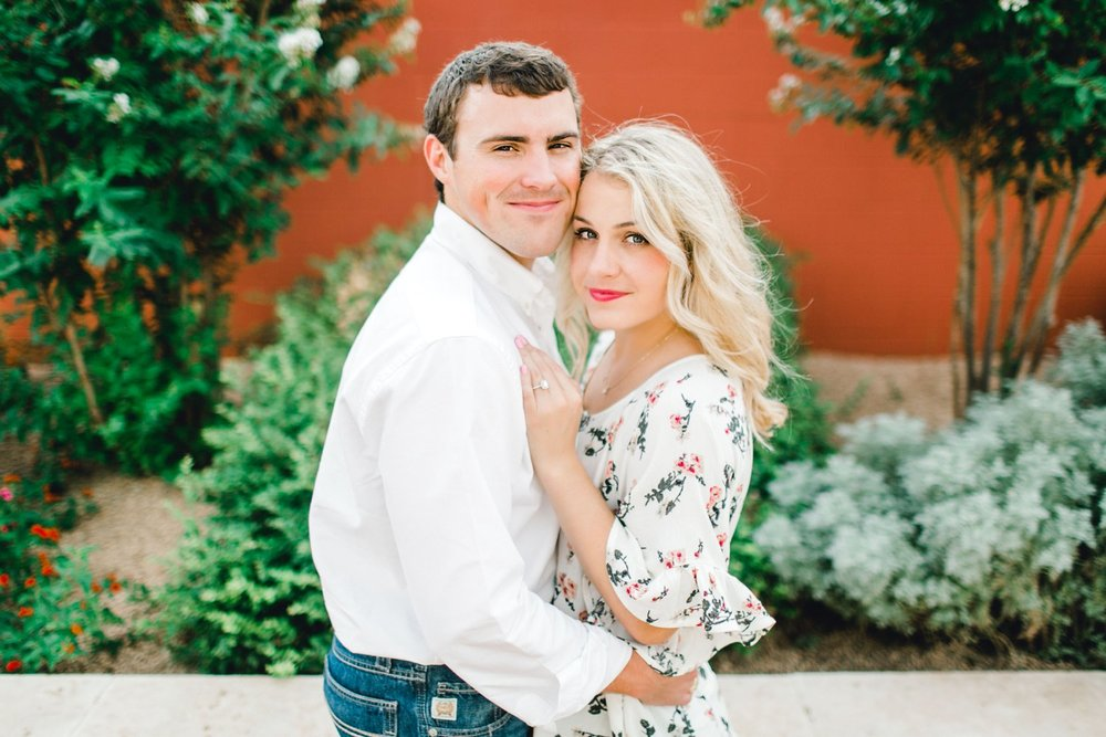 Allison_and_Clay_Smart_Engagements_ALLEEJ_Lubbock_Photographer_0045.jpg