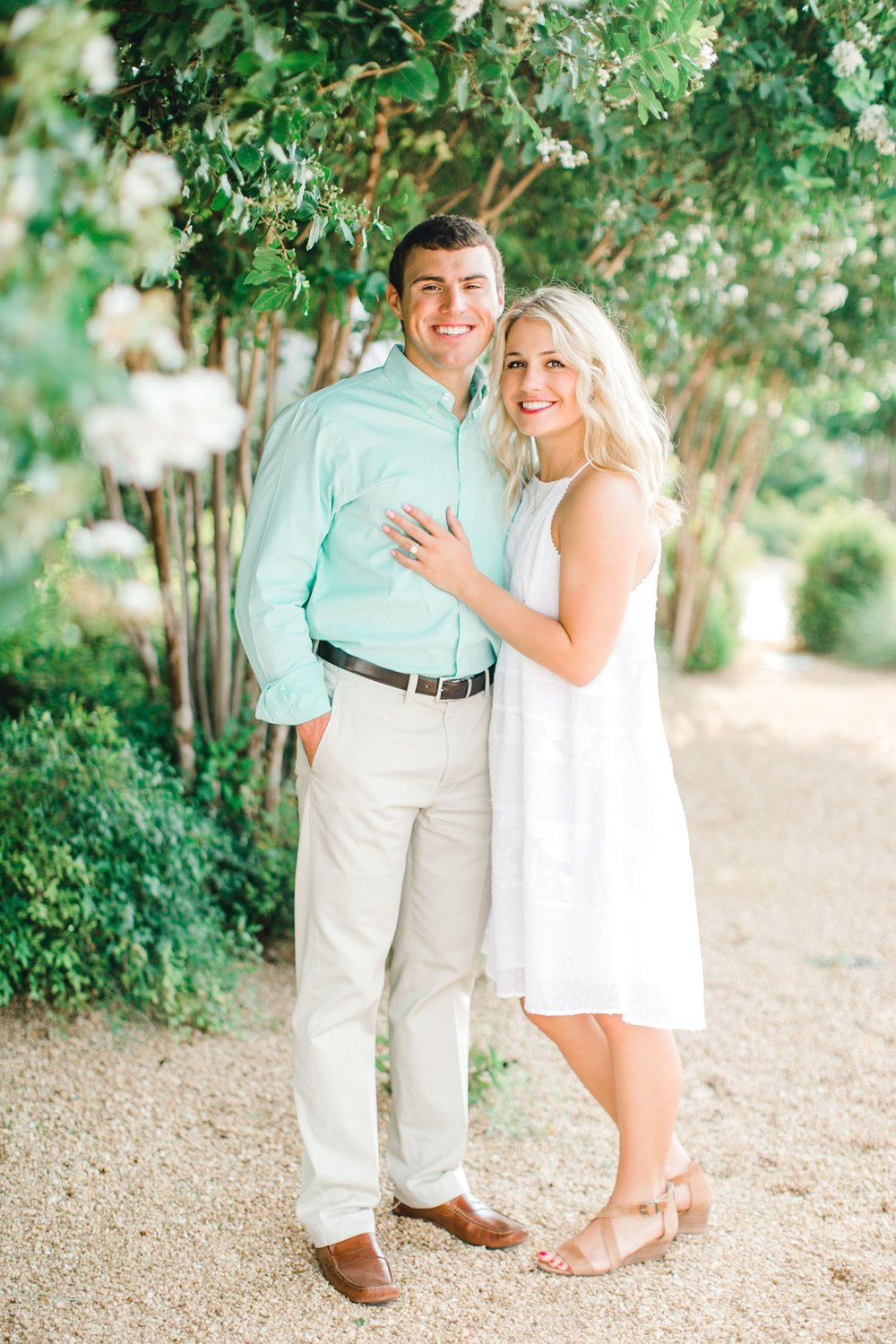 Allison_and_Clay_Smart_Engagements_ALLEEJ_Lubbock_Photographer_0053.jpg