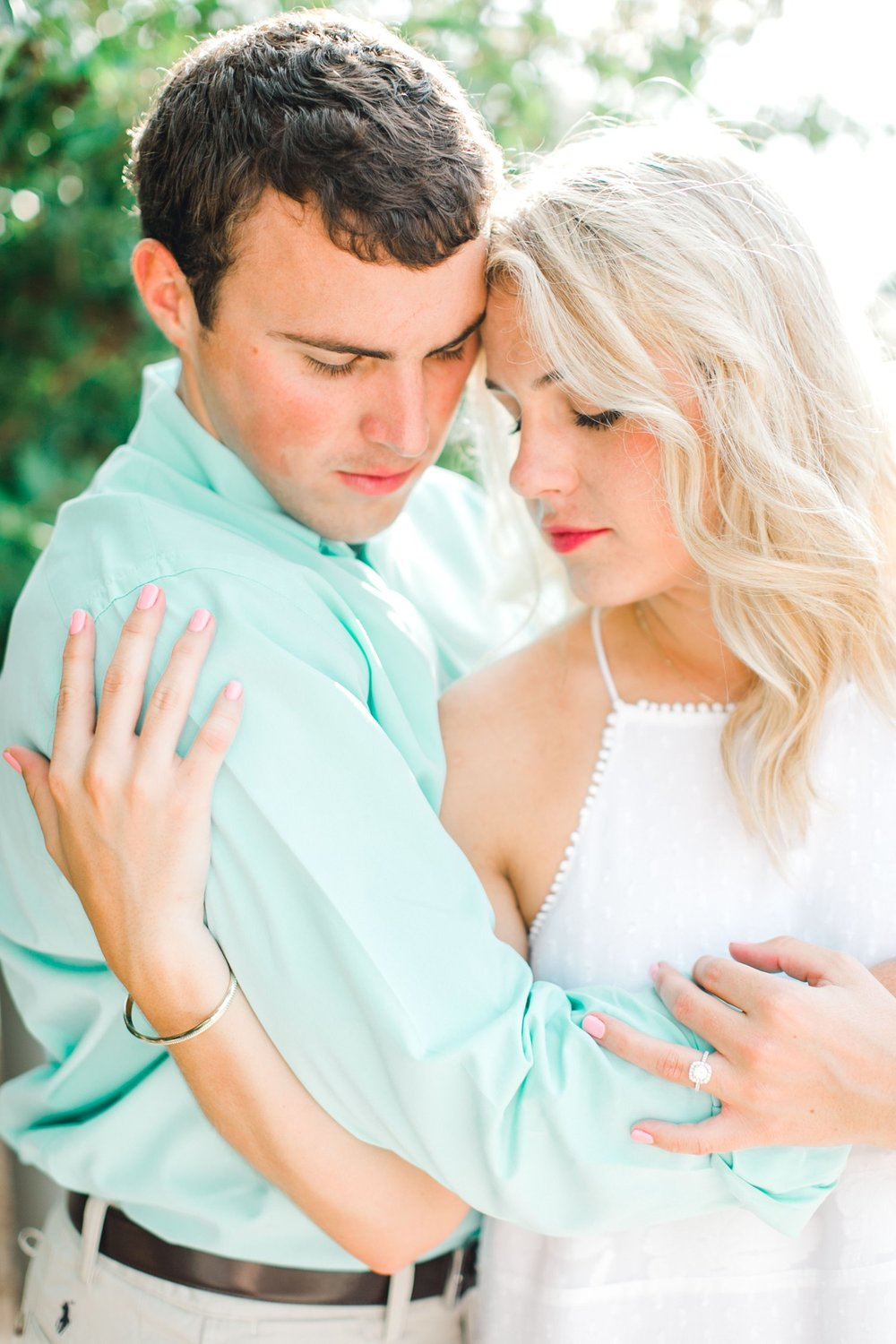 Allison_and_Clay_Smart_Engagements_ALLEEJ_Lubbock_Photographer_0057.jpg