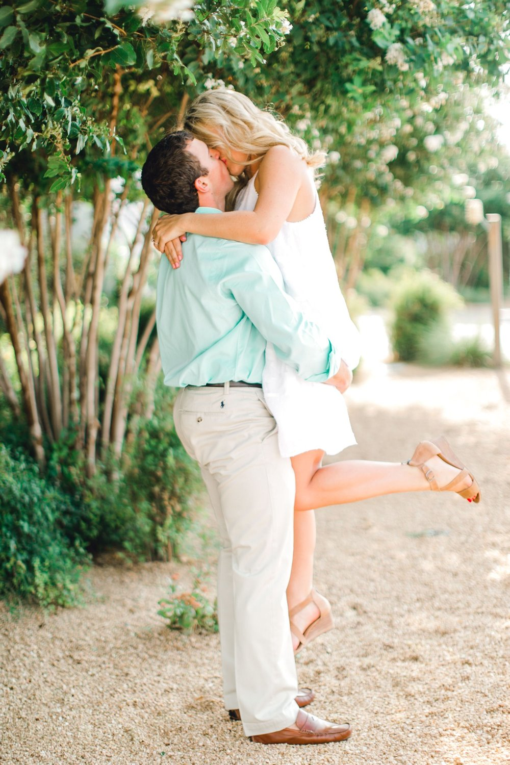 Allison_and_Clay_Smart_Engagements_ALLEEJ_Lubbock_Photographer_0056.jpg
