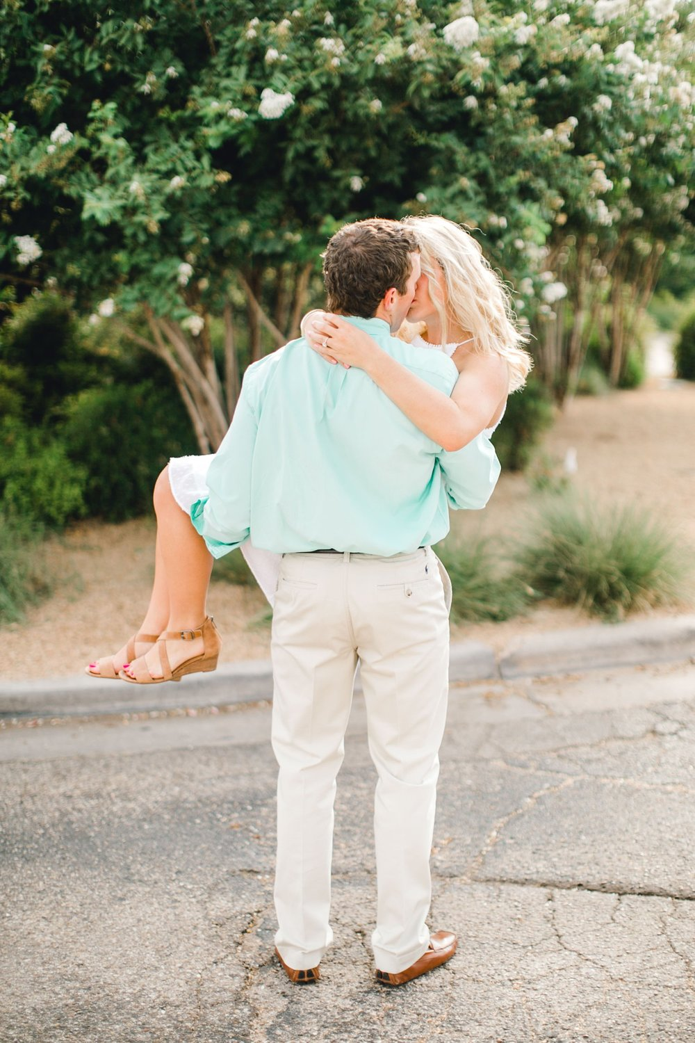 Allison_and_Clay_Smart_Engagements_ALLEEJ_Lubbock_Photographer_0059.jpg