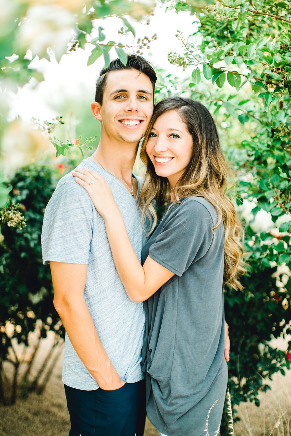 Ashley_and_John_English_ALLEEJ_Lubbock_Engagement_Photographer_0009.jpg