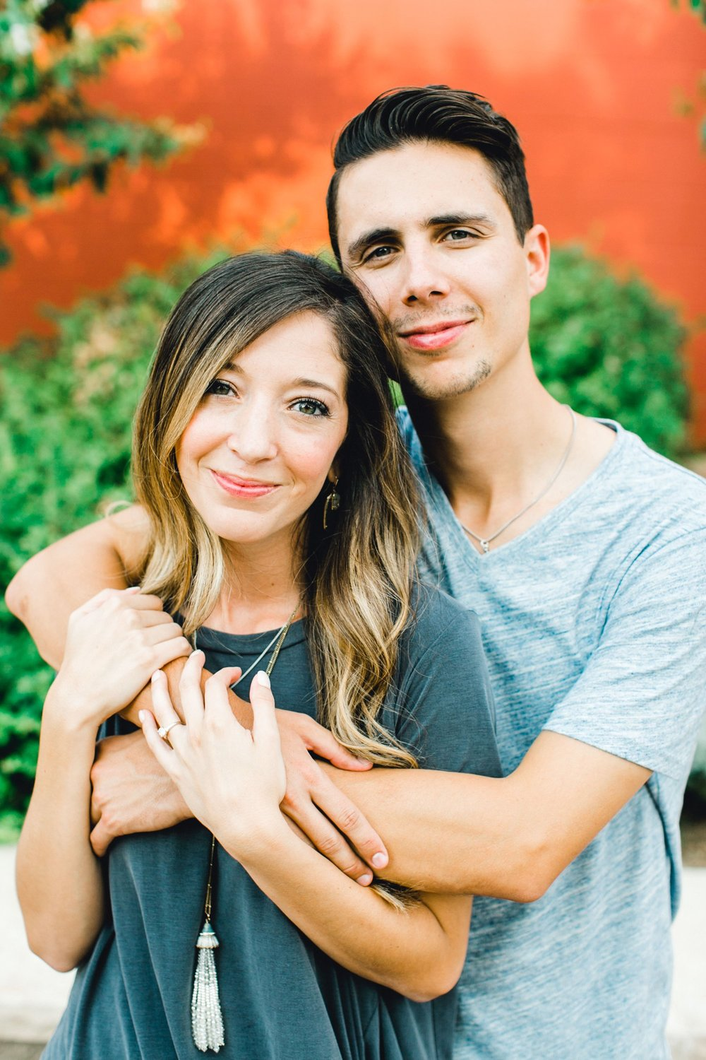 Ashley_and_John_English_ALLEEJ_Lubbock_Engagement_Photographer_0022.jpg