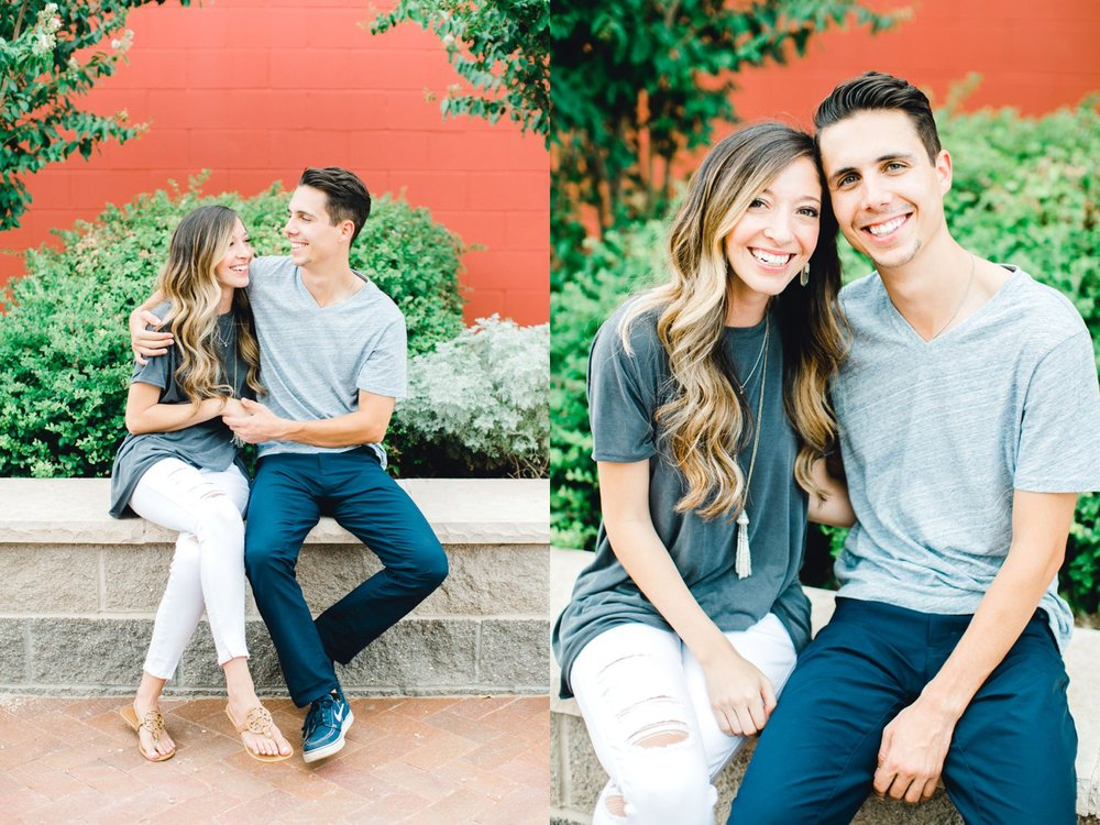 Ashley_and_John_English_ALLEEJ_Lubbock_Engagement_Photographer_0025.jpg