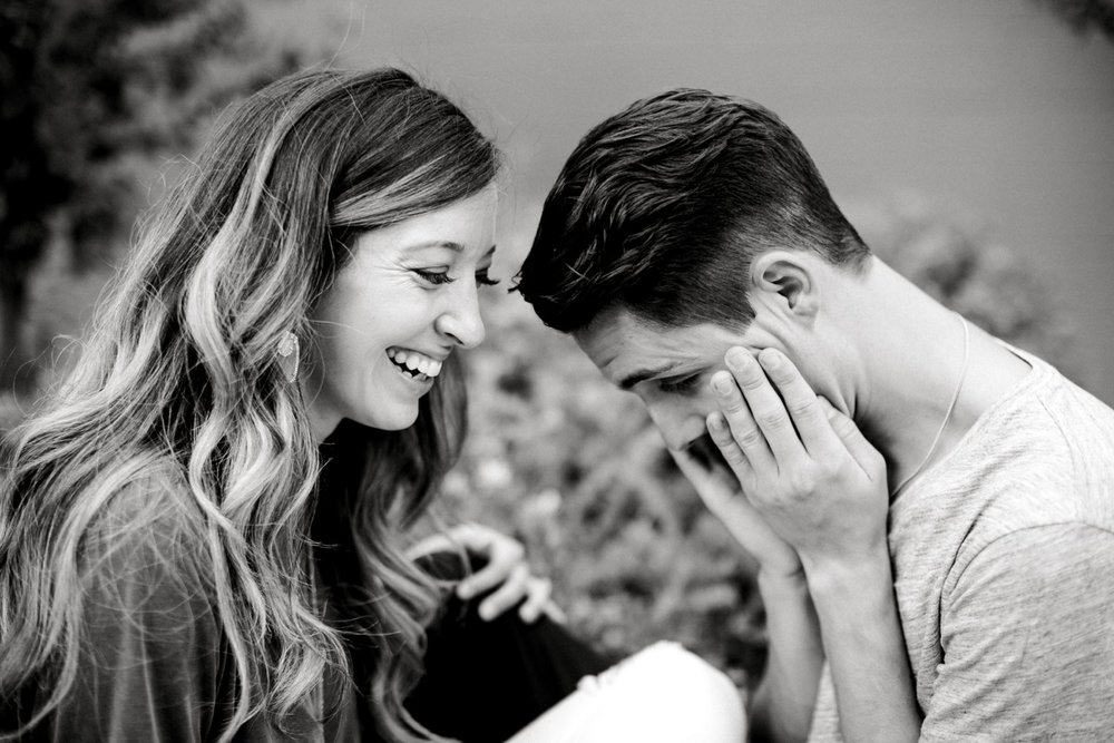 Ashley_and_John_English_ALLEEJ_Lubbock_Engagement_Photographer_0030.jpg