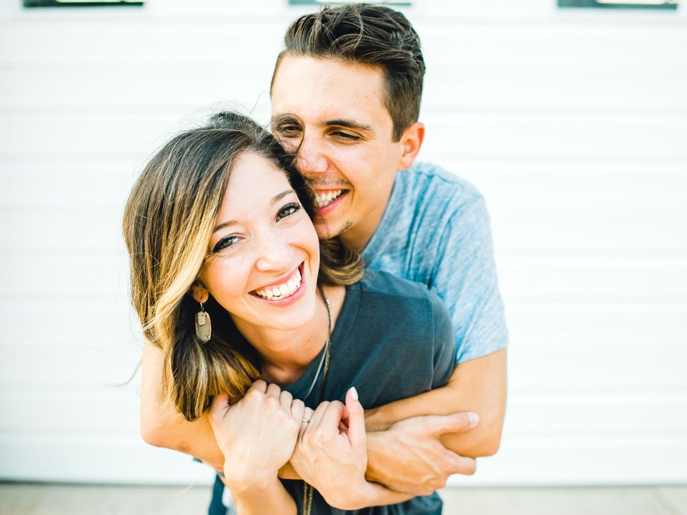 Ashley_and_John_English_ALLEEJ_Lubbock_Engagement_Photographer_0044.jpg