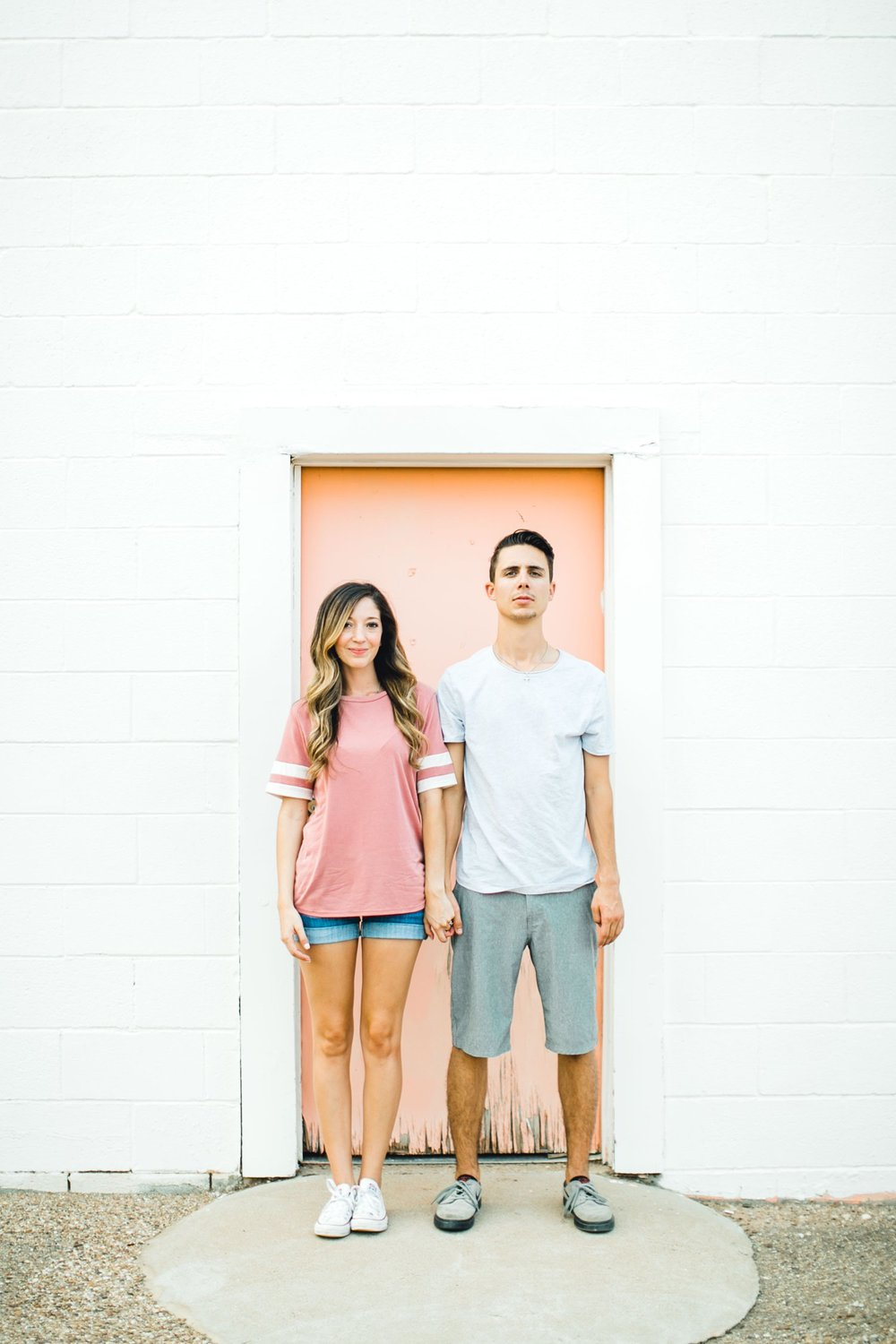 Ashley_and_John_English_ALLEEJ_Lubbock_Engagement_Photographer_0049.jpg