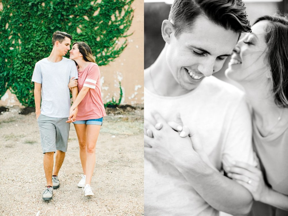 Ashley_and_John_English_ALLEEJ_Lubbock_Engagement_Photographer_0051.jpg