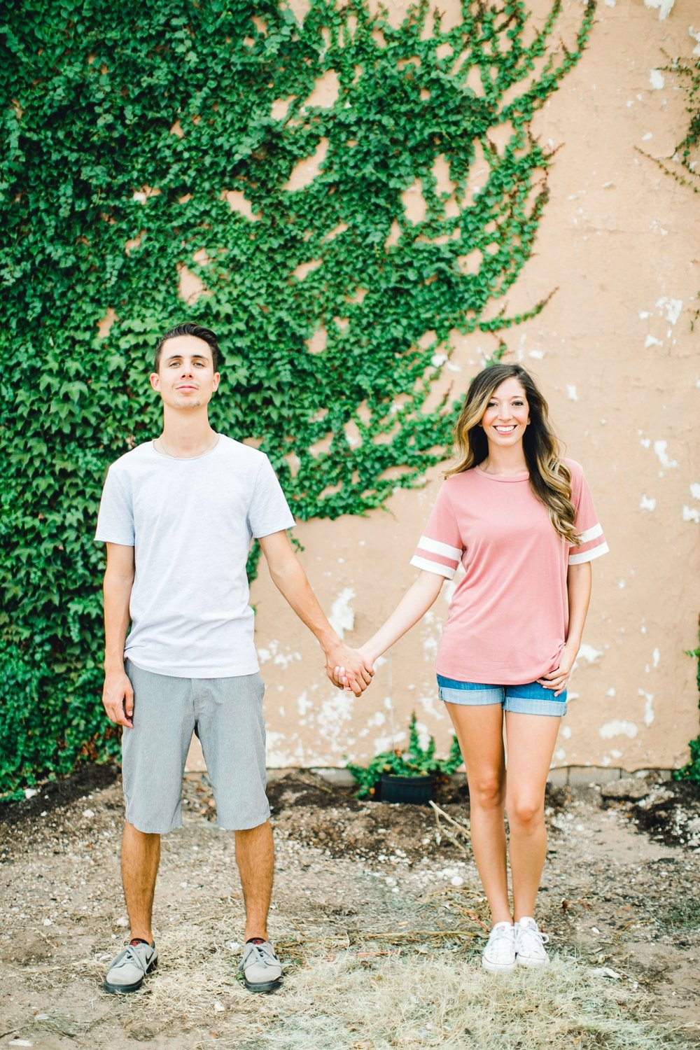 Ashley_and_John_English_ALLEEJ_Lubbock_Engagement_Photographer_0052.jpg