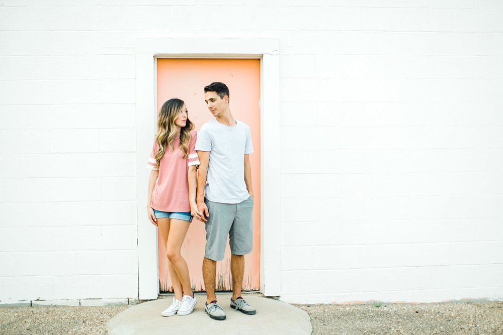 Ashley_and_John_English_ALLEEJ_Lubbock_Engagement_Photographer_0055.jpg