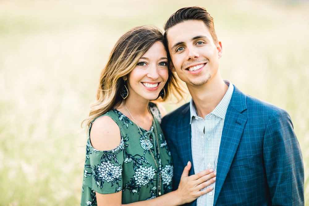 Ashley_and_John_English_ALLEEJ_Lubbock_Engagement_Photographer_0079.jpg
