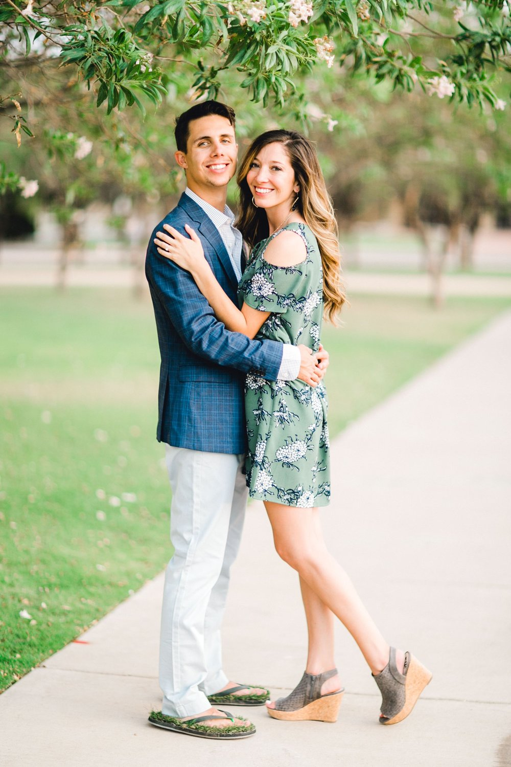 Ashley_and_John_English_ALLEEJ_Lubbock_Engagement_Photographer_0082.jpg